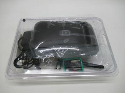Hauwei H226C Tracfone Wrireless Portable Base
