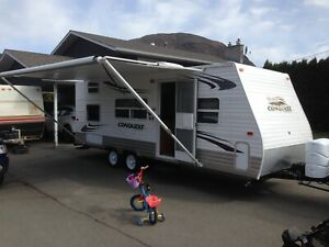 Panel | Buy or Sell Used and New RVs, Campers & Trailers in