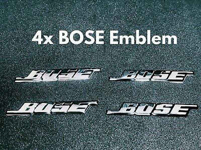 Autoaufkleber Fur Audi S6