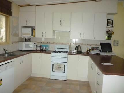 CROYDON   room for rent Croydon Maroondah Area Preview