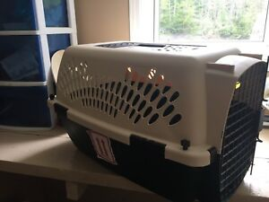 Small kennel for sale