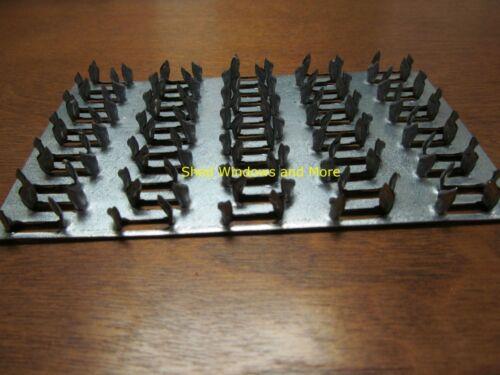 "Truss Plate 3"" x 5"" Bulk Box of 332 Mending Plate"
