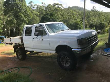 Ford F150 For Sale In Australia Gumtree Cars
