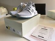 Adidas NMD XR1 Trail Titolo US6.5/39 DS RETAIL!! Queens Park Canning Area Preview