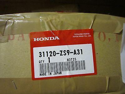 Honda Eu3000is Stator Assy - 31120-zs9-a31 - Fits Eu3000 Is Inverter Generator