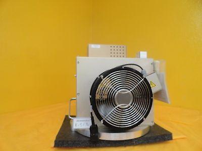 Novellus 02-304871-00 Rf Match Assembly Aluminum Sst-peek 1.12 New