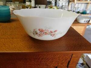 Arcopal bowl large size DIAM 270MM