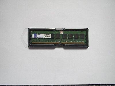 Cisco 2901 2911 2921 MEM-2900-2GB MEM-2900-512U2.5GB 2Gb DRAM Memory