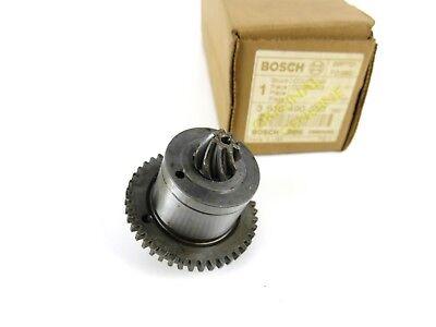 Genuine Bosch 3616490500 Clutch Coupling For 11202 Spline Drive Hammer Drill