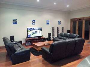 Housemate Wanted For Awesome Northbridge Home Northbridge Perth City Area Preview