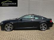 "BMW 630iA,19""M,Dynamic Drive,Aktivlenkung,Softclose"