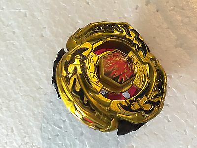 Takara Tomy Japanese Beyblade Limited 4D GOLD L Drago Destroy Without Launcher for sale  Shipping to Canada