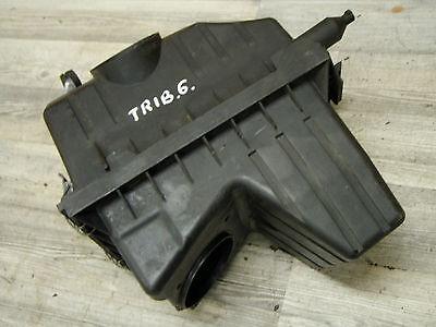 Mazda Tribute Ep Air Filter Box (6)