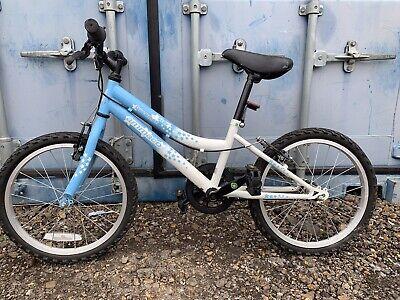 Ammaco Star Dreamer Kids Bike
