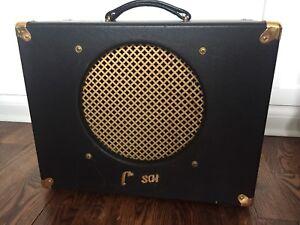 Gibson Goldtone GA-15RV
