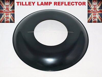 tilley lamp spares