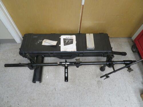 King-way Aligner HK300 Machine Tool Inspection Instrument - Scraping Rebuild