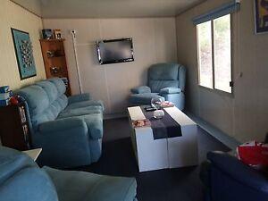 Holiday Cabin Venus Bay Venus Bay South Gippsland Preview