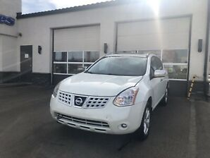 MINT 2010 Nissan Rouge SL