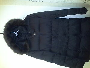 Calvin Klein winter coat-excellent condition Kingston Kingston Area image 1