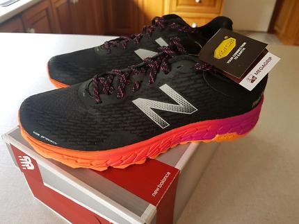 New Balance Running Shoes Shepparton Shepparton City Preview