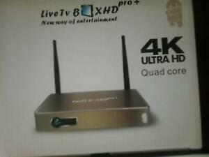real tv box remote | Gumtree Australia Free Local Classifieds