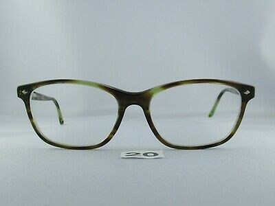 Giorgio Armani Made in Italy Mod: 5167 Frames of Life  Brille
