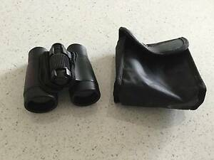Seppelt Binoculars Devonport Devonport Area Preview