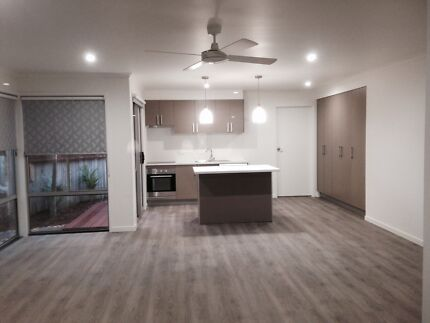New Unit, Burleigh Waters, Cul de sac location. Burleigh Waters Gold Coast South Preview
