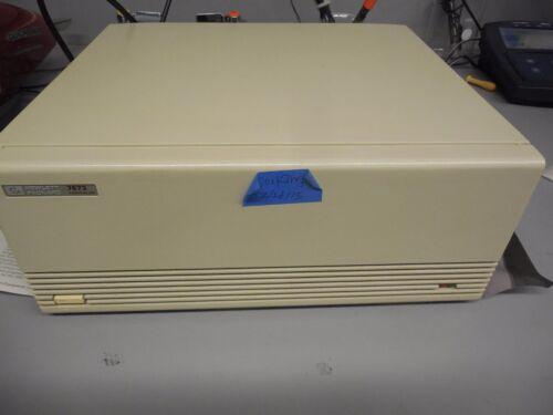HP Agilent HP 7673 7673B 5890 GC ALS Autosampler Injector Controller 18594B HPIB