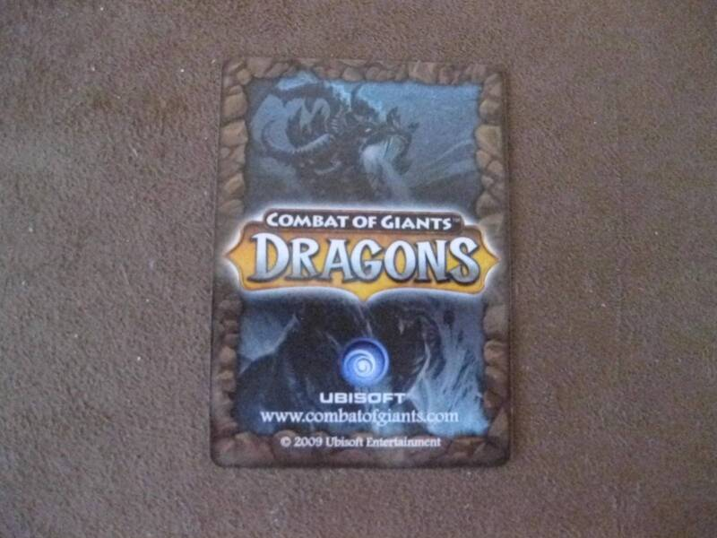 Battle of giants dragons gold gem cards best cutting cycles for british dragon