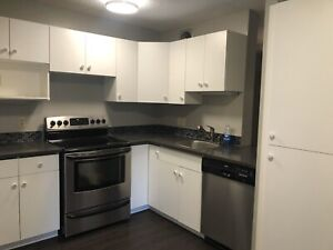 1br | 🏠 Apartments & Condos for Sale or Rent in Winnipeg ...