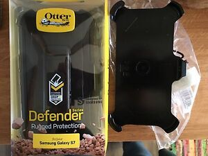 Otterbox for Galaxy S7