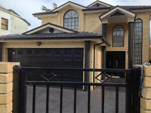 large room to rent in 2 story house in  rockdale