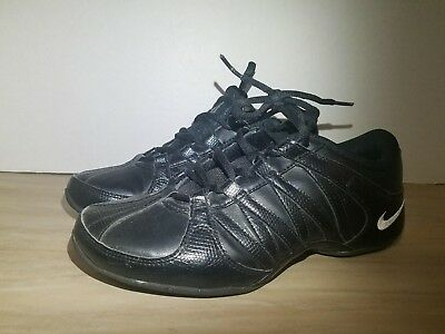 873a0b5c20a Nike Musique Black - 6.5 (Zumba Shoes) for sale Queens Village