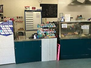 Convenience Store for sale High Wycombe Kalamunda Area Preview