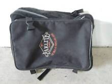 Packlite Carry On Suitcase New Farm Brisbane North East Preview