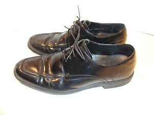 s cole haan nike air soles oxford comfort dress shoes