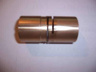 brown and sharpe micrometer manual
