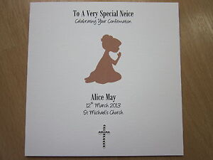 Personalised-Handmade-Confirmation-or-First-Holy-Communion-Card-Boy-or-Girl