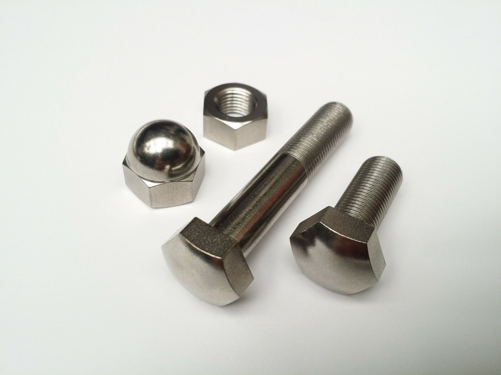 Middleton-Stainless-Fasteners