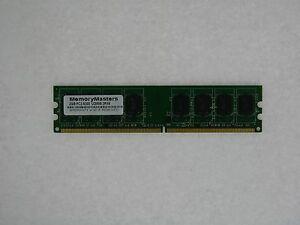 2GB-Third-Party-DDR2-MEMORY-RAM-PC2-5300-NON-ECC-DIMM-240-PIN-1-8V