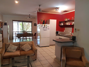 Rooms for rent  clean and quite anyone interesting contact me Cable Beach Broome City Preview