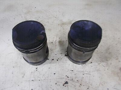 John Deere 50 Pistons B3206r