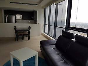 World Tower CBD Private Sunroom - 1 person ONLY Sydney City Inner Sydney Preview