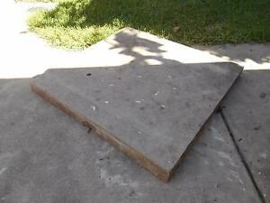 Concrete Paver  Slab  600 x 620     FREE Lockleys West Torrens Area Preview