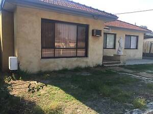 House for rent Great location Cloverdale Belmont Area Preview