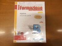 Formazione Alla Matematica B Solo Testo 9788853818584 -  - ebay.it