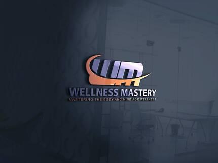 Japanese inovative personal training - Wellness Mastery -