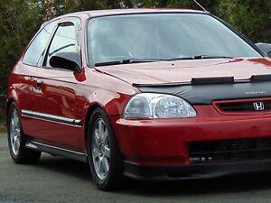 Honda civic ( ek )